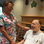 Friends Care Community Assisted Living