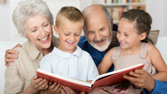 15 fun activities for when you visit your grandparents friends